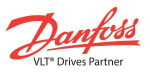 Danfoss VLT Drives