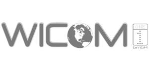 wicom1